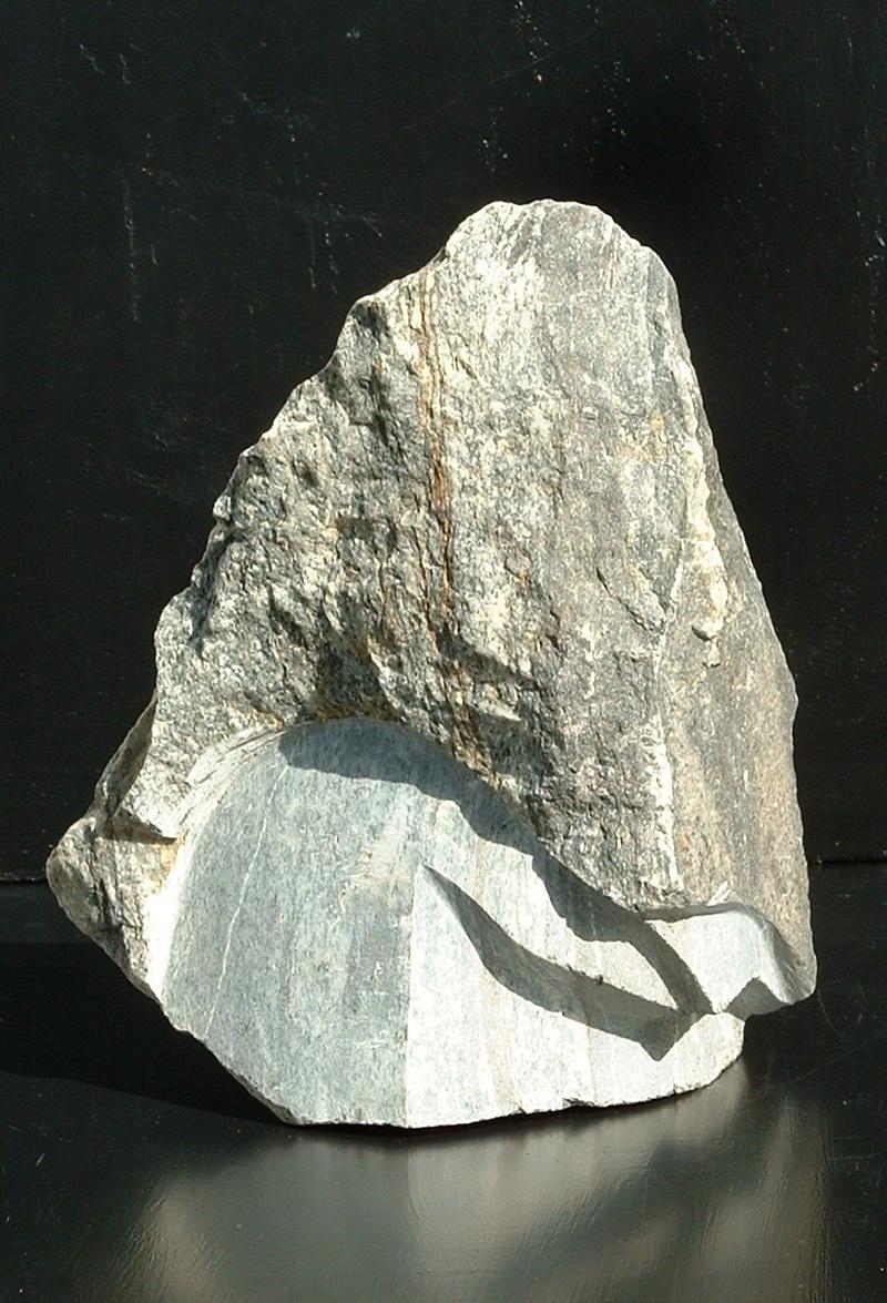 Condottière 2000 30x30