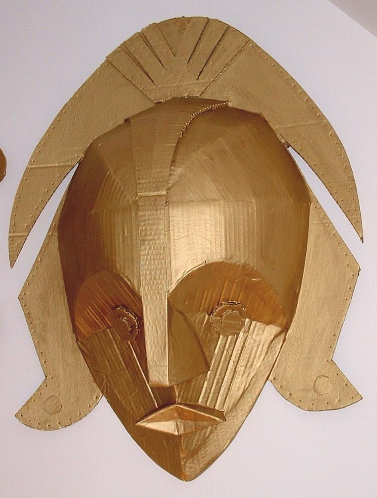 figure 2002 70x50
